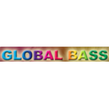 Radio Global Bass Radio