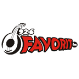 Radio Radio Favorit FM 92.6