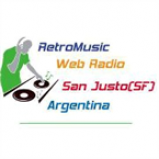 Radio RetroMusic San Justo