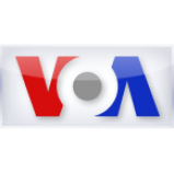Radio Voice of America Thai
