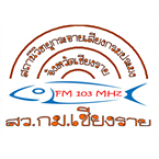 Radio Fisheries Government 103.0