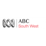 Radio ABC South West (WA) 684