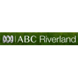 Radio ABC Riverland 1062