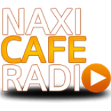 Radio Naxi Cafe Radio