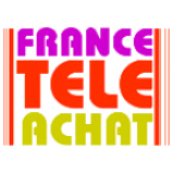 Radio France Teleachat