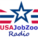 Radio Rock + Jobs Info