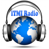 Radio iTMI Radio Talk - Channel 2