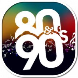 Radio Unlimited80s