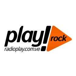 Radio Radio Play Rock
