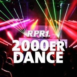 Radio RPR1. 2000er Dance