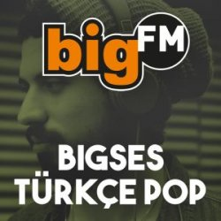 Radio BigFM SES