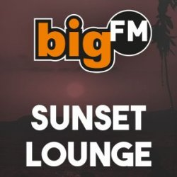 Radio BigFM Sunset Lounge