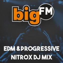 Radio BigFM EDM & Progressive