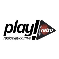 Radio Radio Play Retro